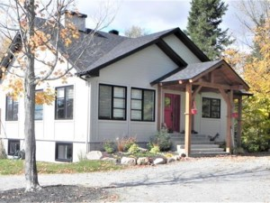 17677250 - Bungalow for sale