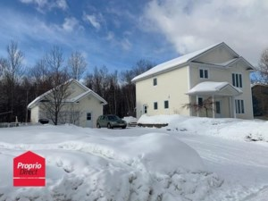 13570208 - Two or more storey for sale