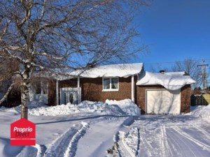 11779413 - Bungalow for sale