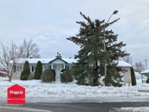 25404401 - Bungalow for sale