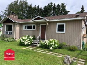 10734156 - Bungalow for sale