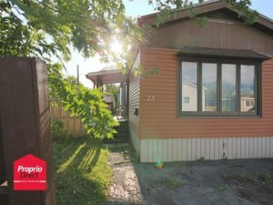 16793893 - Mobile home for sale