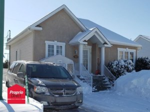 22247079 - Bungalow for sale