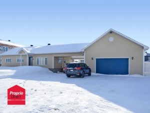 22739423 - Bungalow for sale