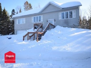 25621979 - Bungalow for sale