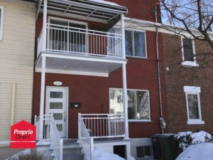 26905584 - Two or more storey for sale