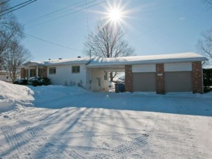 17464077 - Bungalow for sale