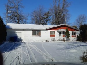 20847111 - Bungalow for sale