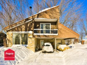 12804948 - Two or more storey for sale