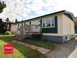 15894922 - Bungalow for sale