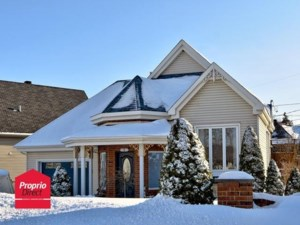 17644368 - Bungalow for sale