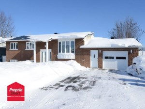 18041425 - Bungalow for sale