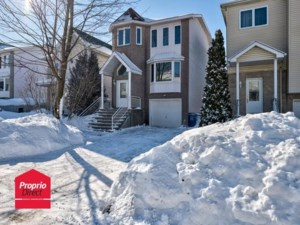 26271392 - Two or more storey for sale