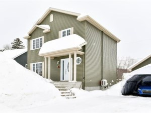 11949084 - Two or more storey for sale