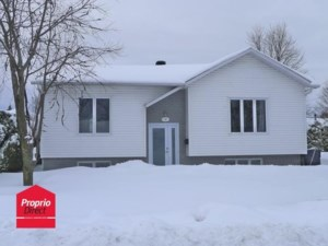 12543668 - Bungalow for sale