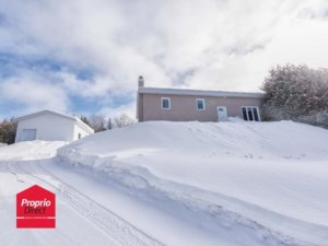 12847120 - Bungalow for sale