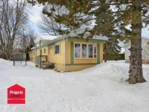 13855429 - Mobile home for sale