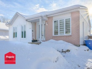 14388759 - Bungalow for sale