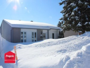 21023829 - Bungalow for sale