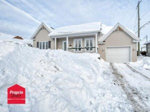 25427844 - Bungalow for sale