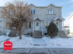 26984648 - Two or more storey for sale