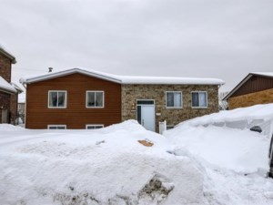 11954384 - Bungalow for sale