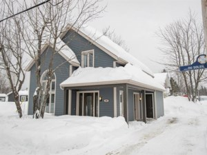 15302906 - Two or more storey for sale