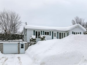 21268645 - Bungalow for sale