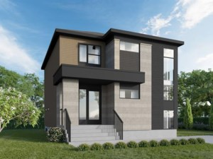 23425941 - Two or more storey for sale