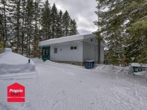 9068345 - Bungalow for sale
