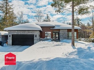 13760337 - Bungalow for sale