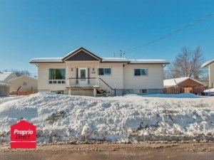 19099826 - Bungalow for sale