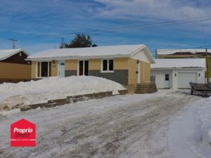 19690917 - Bungalow for sale