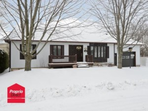 20413977 - Bungalow for sale