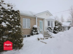 21931305 - Bungalow for sale