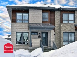 25347038 - Two-storey, semi-detached for sale