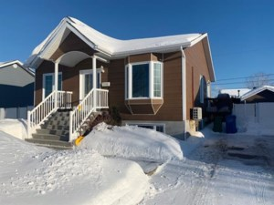 21469697 - Bungalow for sale