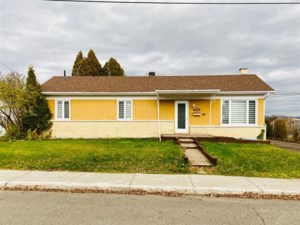 21840754 - Bungalow for sale