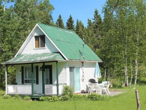 23438408 - Bungalow for sale