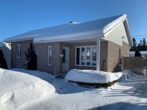 23855507 - Split-level for sale