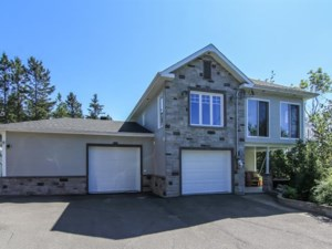 25307996 - Two or more storey for sale