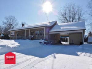 10846716 - Bungalow for sale