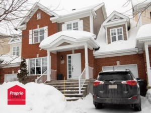 18681630 - Two or more storey for sale