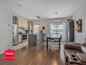 19076064 - Bungalow for sale