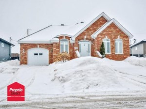 20622784 - Bungalow for sale