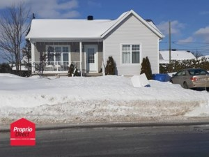 21269871 - Bungalow for sale