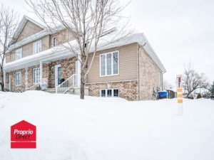 24032251 - Bungalow for sale