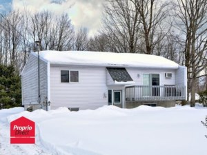 27769954 - Bungalow for sale