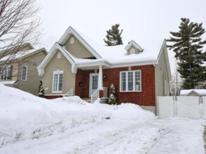 27842272 - Bungalow for sale