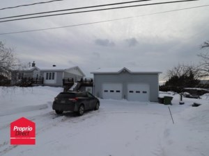 9212307 - Bungalow for sale